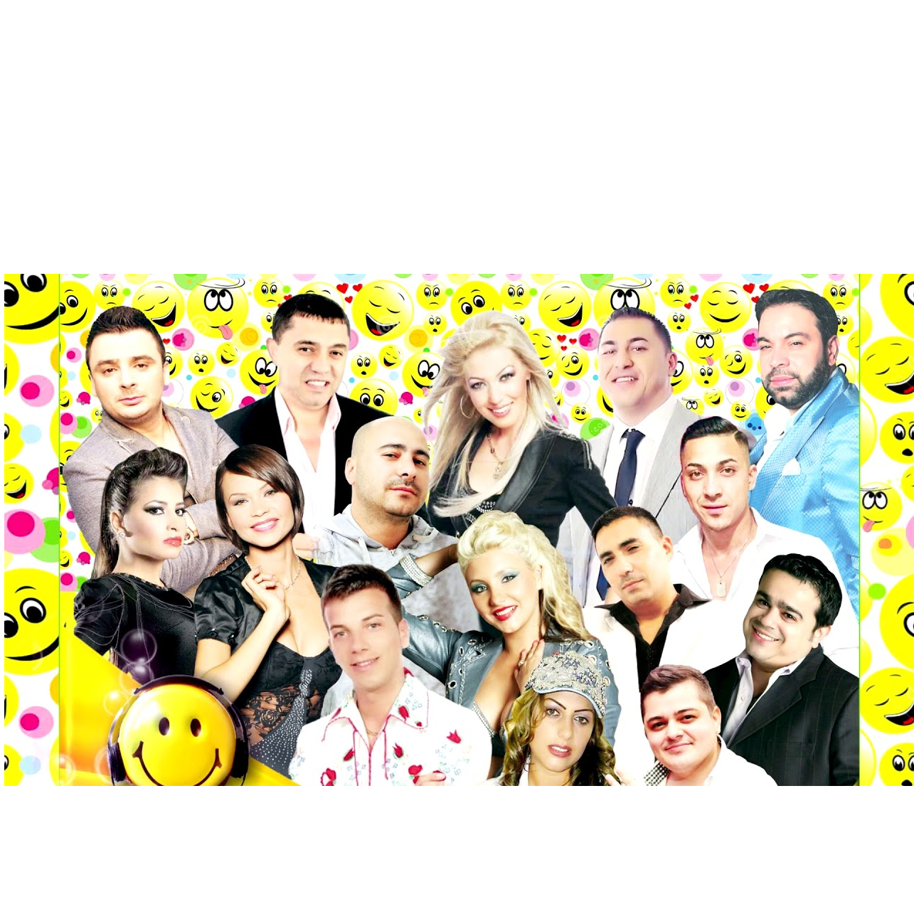 Radio Manele 2021 Romania