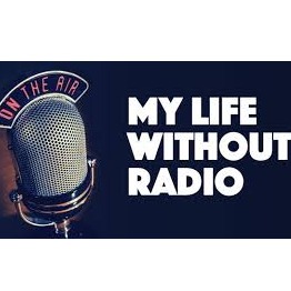 Radio MyLife