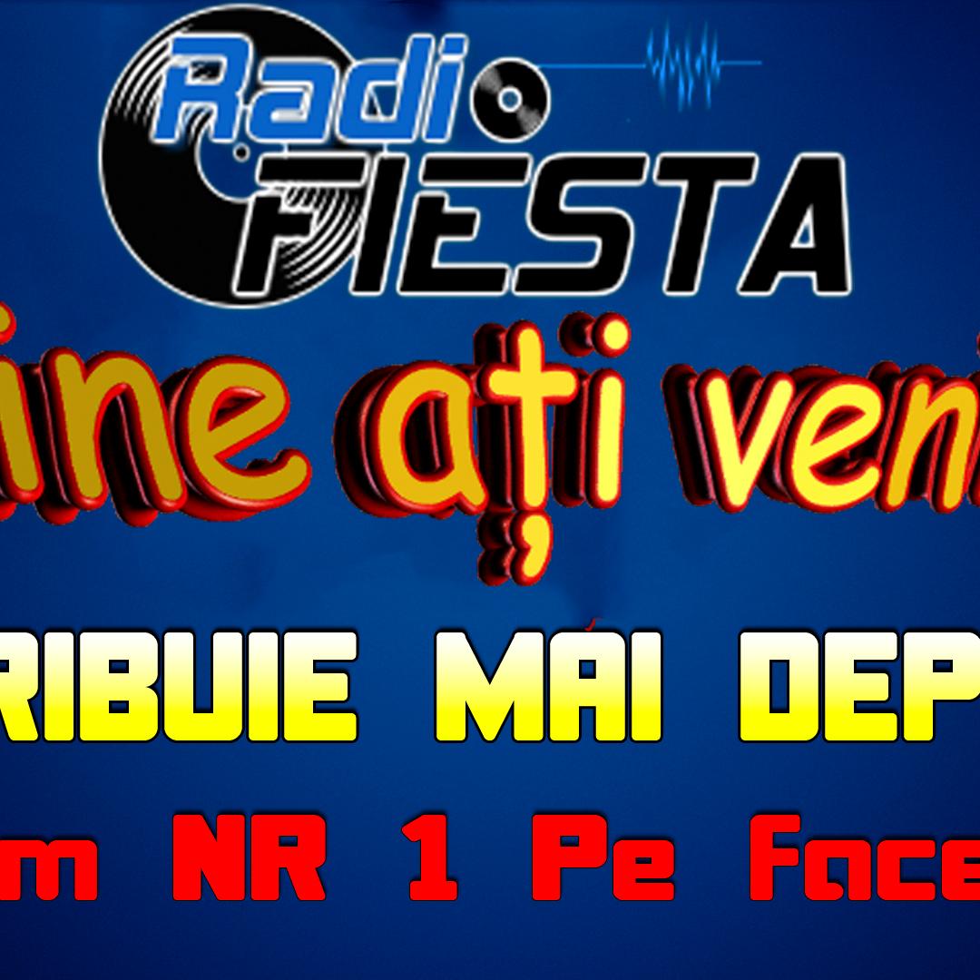 Radio VIP Romania - www.RadioVip.Ro