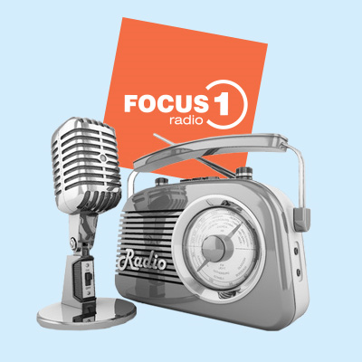 Radio Focus Nieuwsradio
