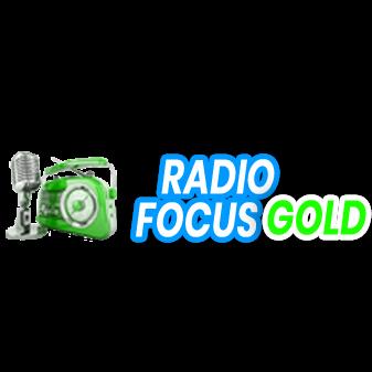 Radio Focus Gold