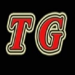 TosyGames Radio