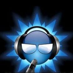 Radio Krioyo 89.7