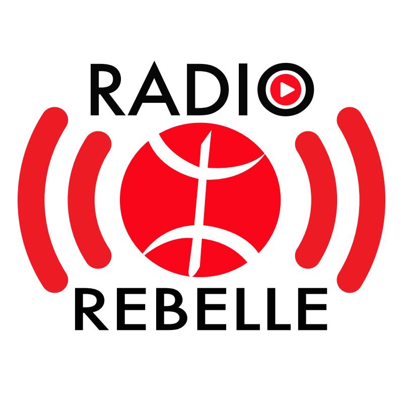 Radio Rebelle