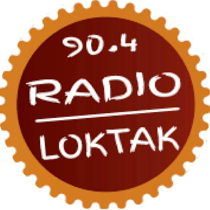 Radio Loktak
