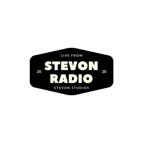 Stevon Radio