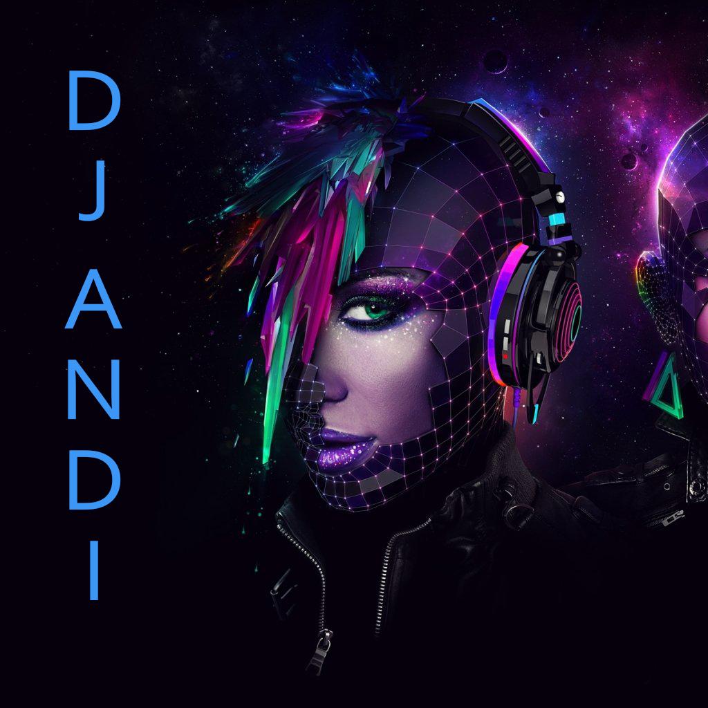 DJ Andi Live in SL