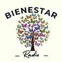 Bienestar Radio