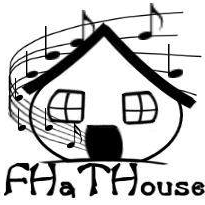 FHaTHouse - The Band