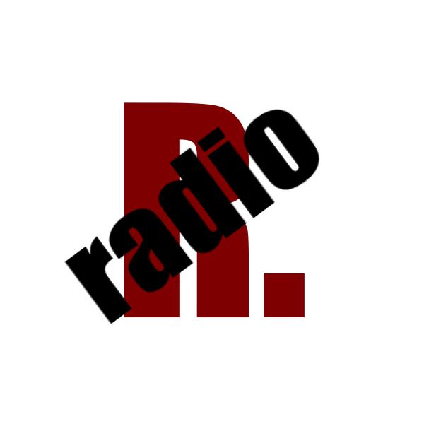 Rradioo