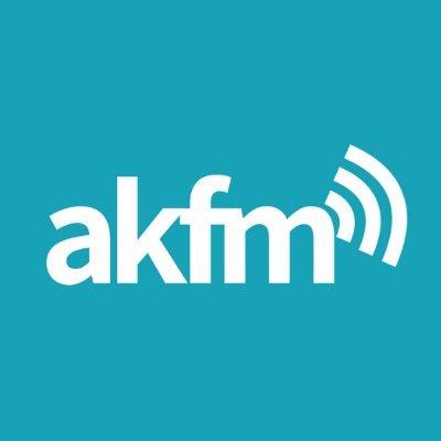 AKFM UK