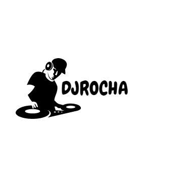 Rádio Portuguesa