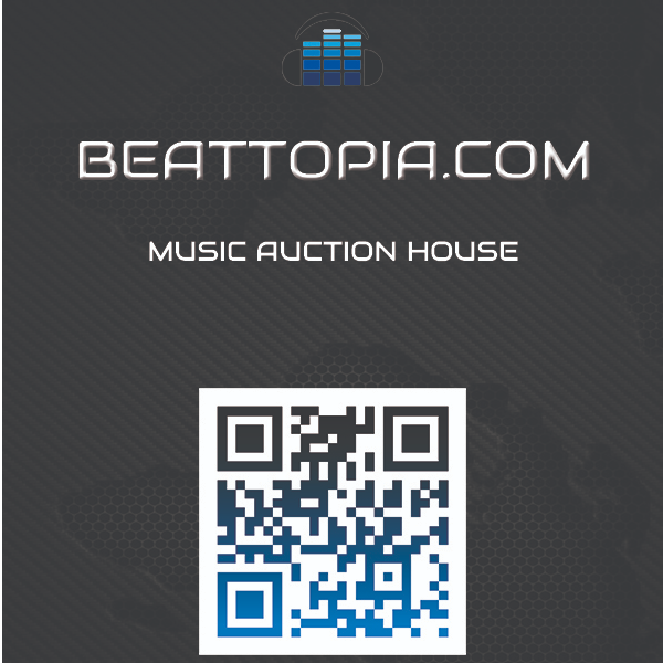 Beattopia Music Paradise
