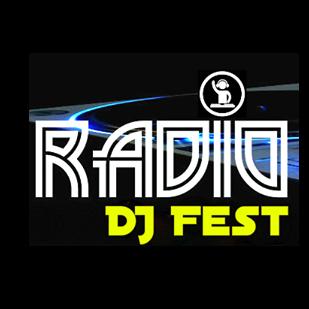 Grupo Radio DJ Fest