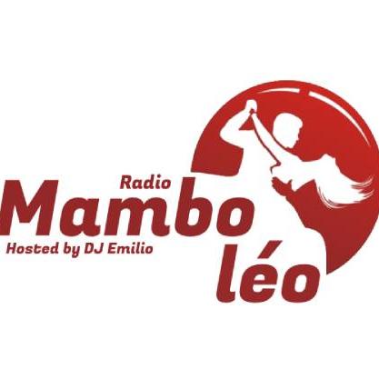 Radio MamboLéo