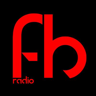 FatherBear RADIO