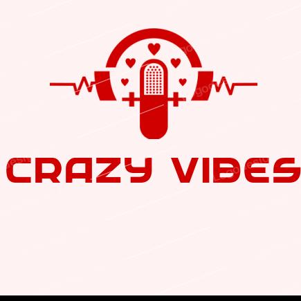 Crazy Vibes