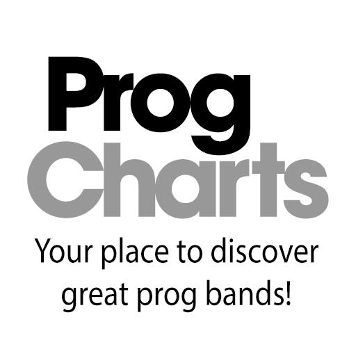 Prog Charts Radio
