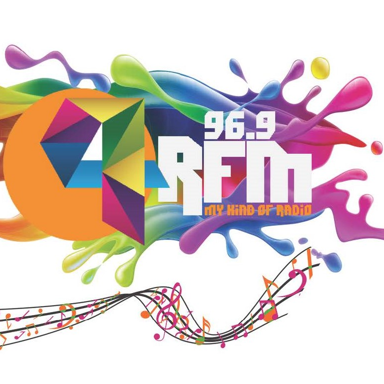 4RFM 96.9