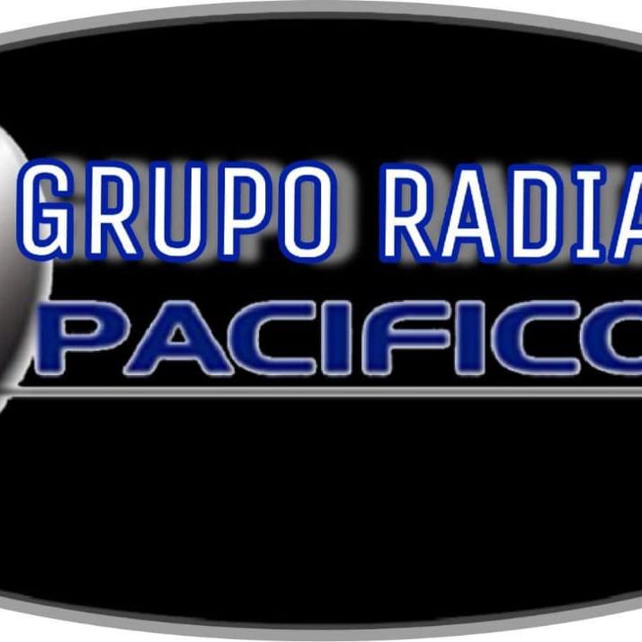 GRUPO RADIAL PACIFICO