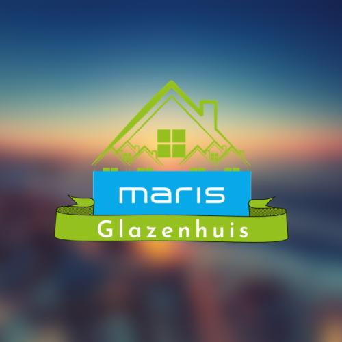 Maris Glazenhuis