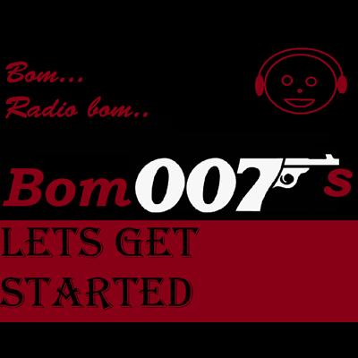 Bom_007's