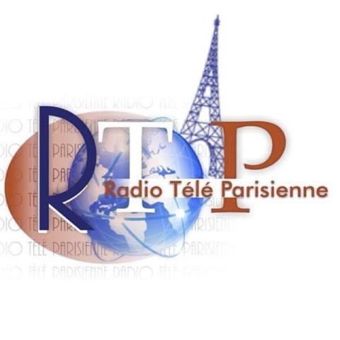 Radio Tele Parisienne