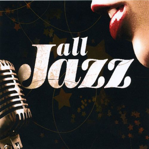 All Jazz Groove and Smooth Radio