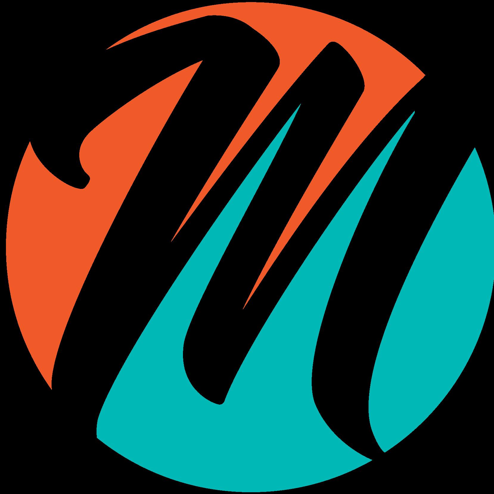 radio Maghreb Montreal