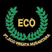 Radio Eco Wisata Nusantara