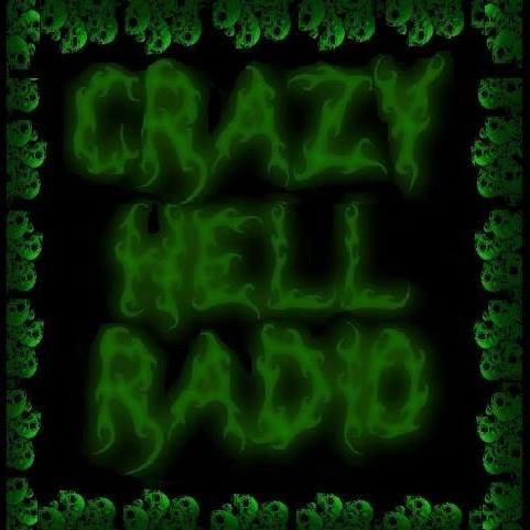 CrazyHellRadioUpdate@centrum.sk