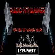 Hithammer-Radio.de