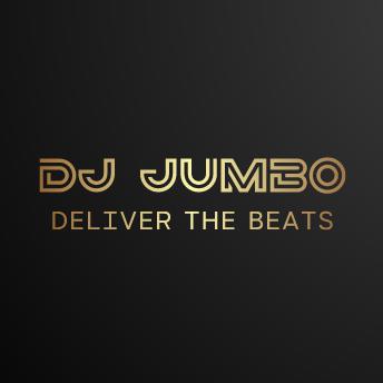 DJ Jumbo   Backup Radio