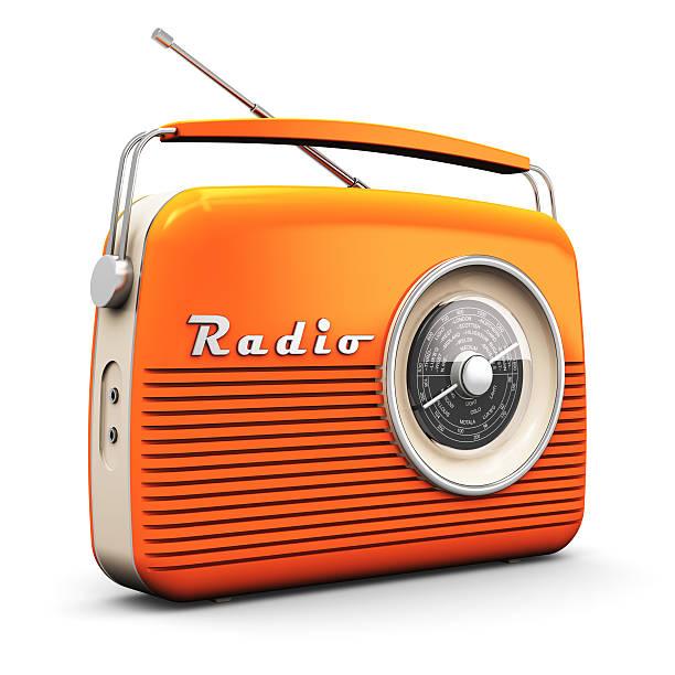 Sukra Radio