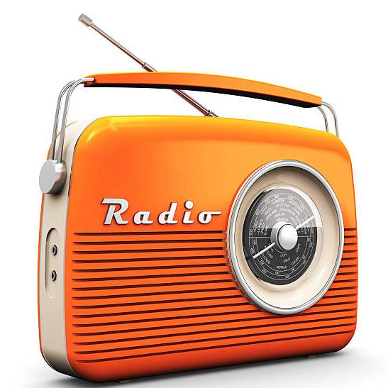 Koto's Radio