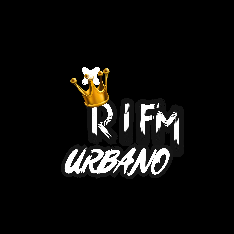 RIFM Urbano