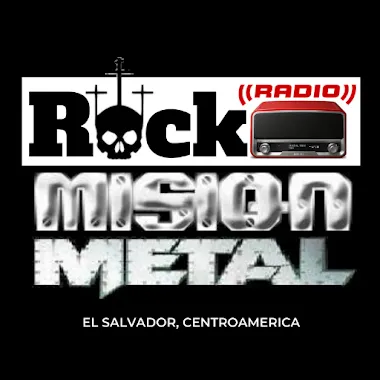 Mision Metal Rock Radio