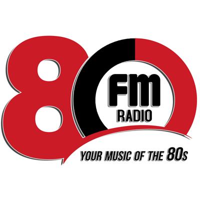80s RADIO FM