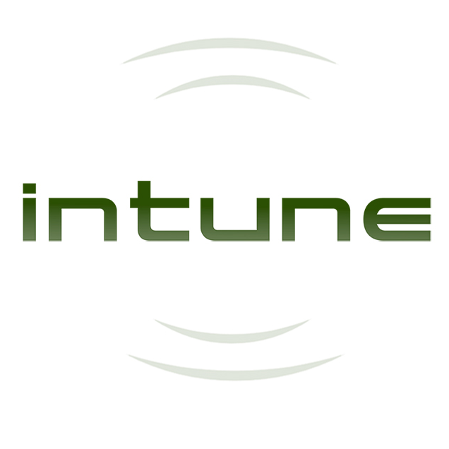 Intune_Chillout01