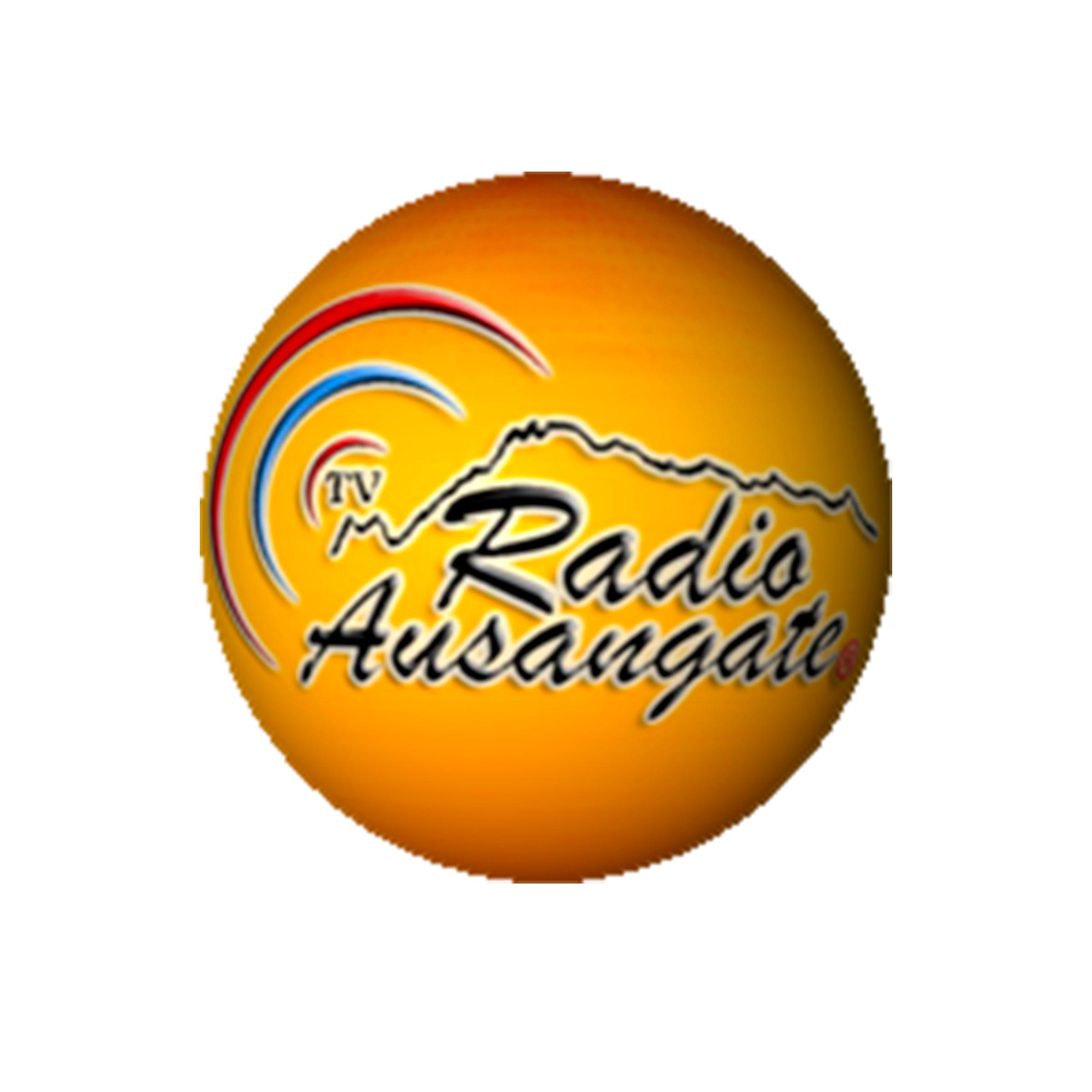 radio ausangate
