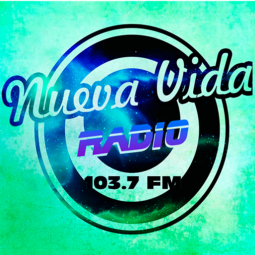 radio nueva vida 103.7 fm - paijan