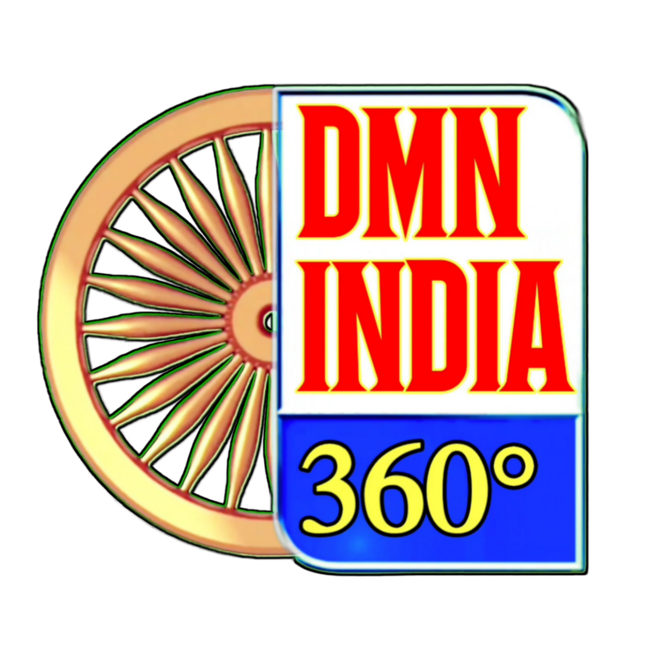Dmn india 360
