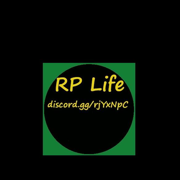 That RP Life Radio