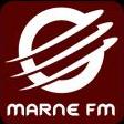 MARNE FM