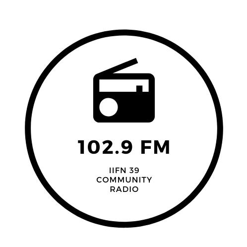 102.9 FM KOOL Radio
