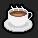 CoffeeFM