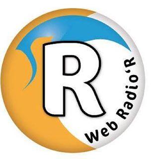 WEB'RADIO R