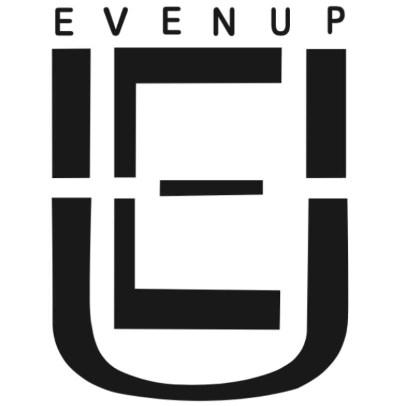 EVEN -UP FM