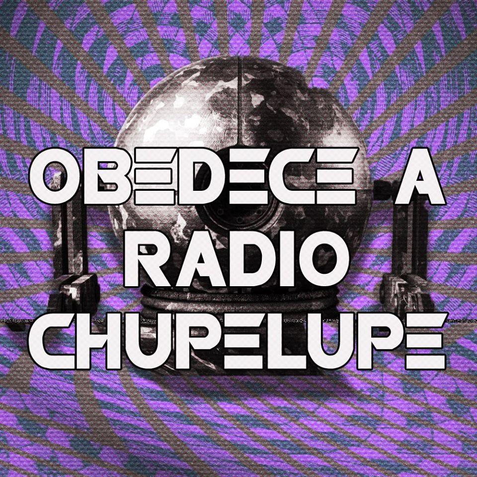 Radio Chupelupe