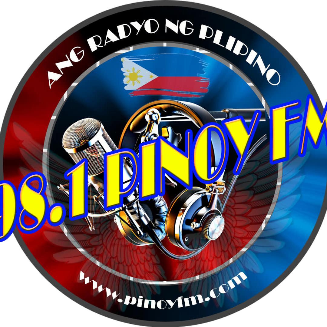98.1 Pinoy FM